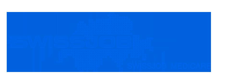 Swissjob Medicare